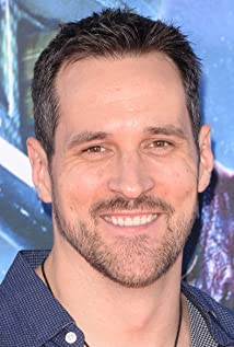 Travis Willingham Picture