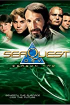 Image of SeaQuest 2032: Playtime