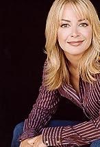 Melinda Allen's primary photo