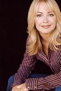 Melinda Allen Picture