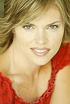 Image of Tabitha Meready