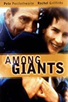 Image of Among Giants