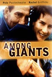Among Giants (1998) Poster - Movie Forum, Cast, Reviews