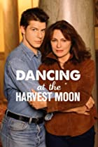 Image of Dancing at the Harvest Moon
