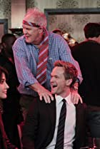 Image of How I Met Your Mother: Hopeless
