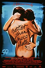 Better Than Chocolate(1999)