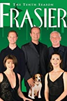 Image of Frasier