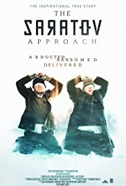The Saratov Approach (2013) Poster - Movie Forum, Cast, Reviews