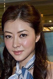 Aktori Lynn Hung
