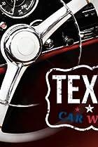 Image of Texas Car Wars