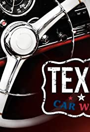 Texas Car Wars Poster - TV Show Forum, Cast, Reviews