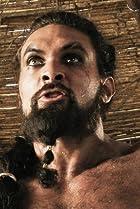 Image of Khal Drogo