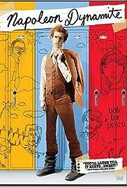 Peluca(2003) Poster - Movie Forum, Cast, Reviews