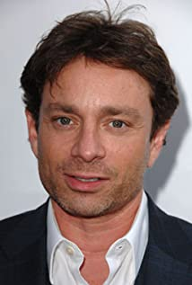 chris kattan movies