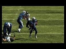 Madden NFL 11 (VG)