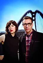 Primary image for Portlandia