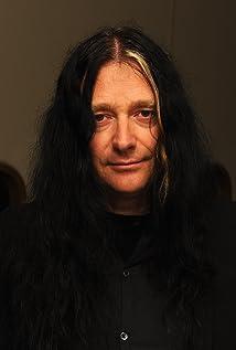 Jonas Åkerlund Picture