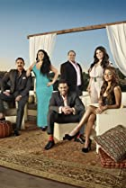 Image of Shahs of Sunset