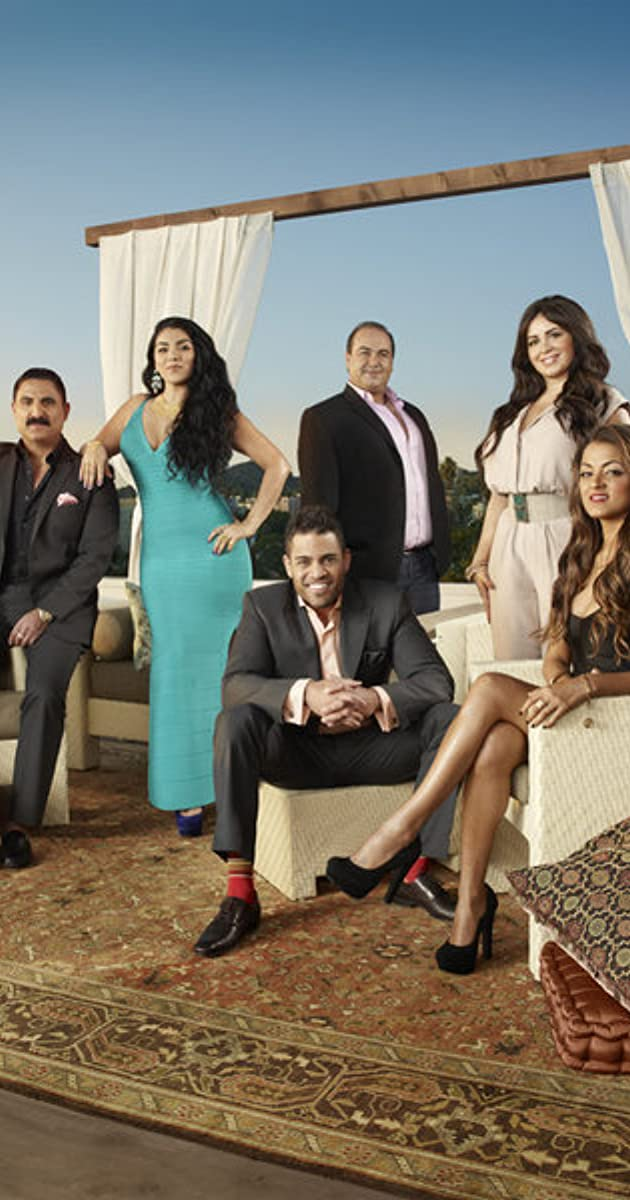 Sitemap: Shahs of Sunset Content | Bravo TV Official Site