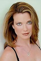 Katie Barberi's primary photo