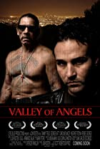 Image of Valley of Angels