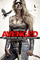 Image of Avenged