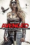 [Interview] Director Michael S. Ojeda Talks 'Avenged'
