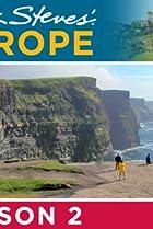 Image of Rick Steves' Europe