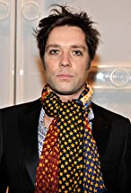 Rufus Wainwright's primary photo
