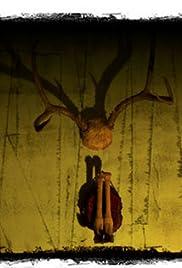 The Elk Hotel Poster