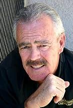 Al Cacioppo's primary photo