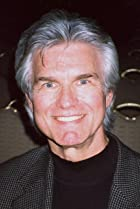 Image of Kent McCord