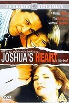 Image of Joshua's Heart