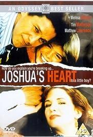 Joshua's Heart(1990) Poster - Movie Forum, Cast, Reviews