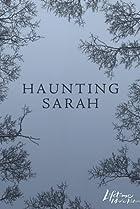 Image of Haunting Sarah
