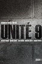 Image of Unité 9