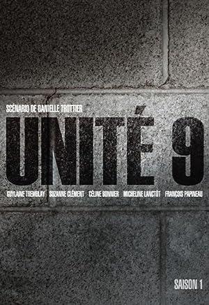 Picture of Unité 9