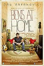 Ben s at Home(1970)
