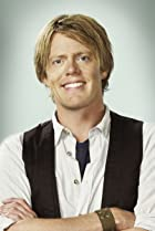 Image of Kris Marshall