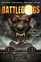 Image of Battledogs