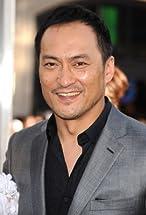 Ken Watanabe's primary photo