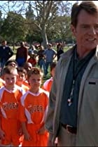 Image of Malcolm in the Middle: Hal Coaches