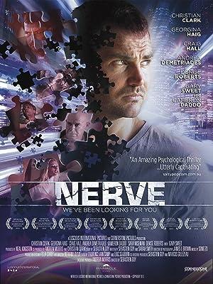 Nerve (2013) Download on Vidmate
