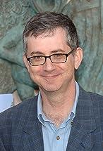 Greg Daniels's primary photo