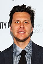 Hayes MacArthur's primary photo
