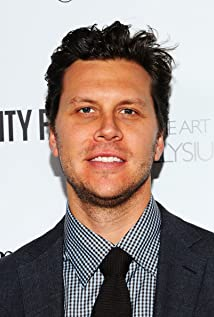 hayes macarthur how i met your mother