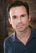 Matt Nolan's primary photo