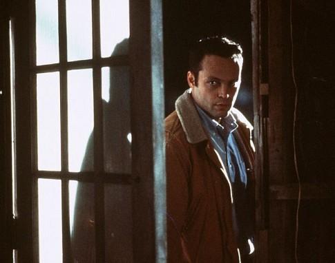 Vince Vaughn in Domestic Disturbance (2001)
