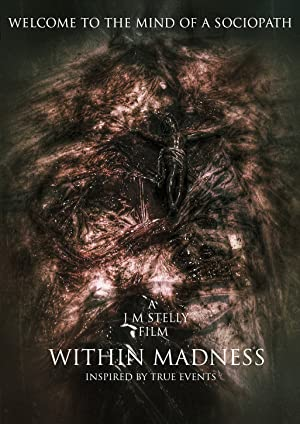 Within Madness