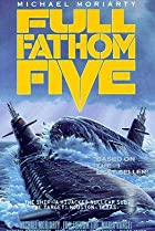 Image of Full Fathom Five